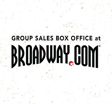 partner--broadwaydotcom