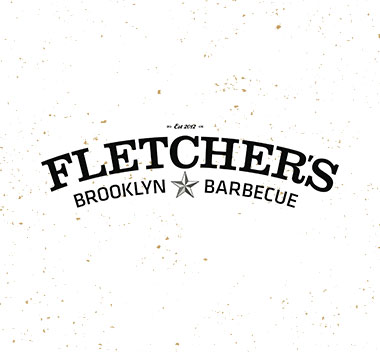 partner--fletchers