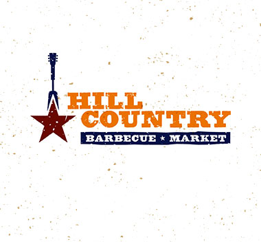 partner--hill-country