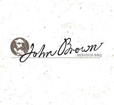 partner--john-brown